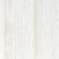 533_A03-Bianco
