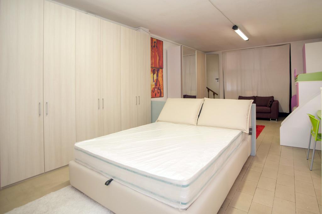 arredamento-camera-letto-mantova-modena-bologna