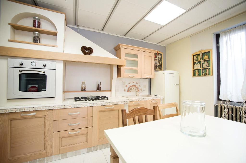 arredamento-cucina-mantova-modena-bologna-1