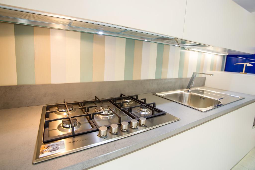 arredamento-cucina-mantova-modena-bologna-10