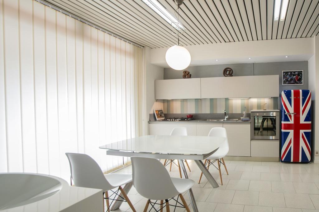 arredamento-cucina-mantova-modena-bologna-11