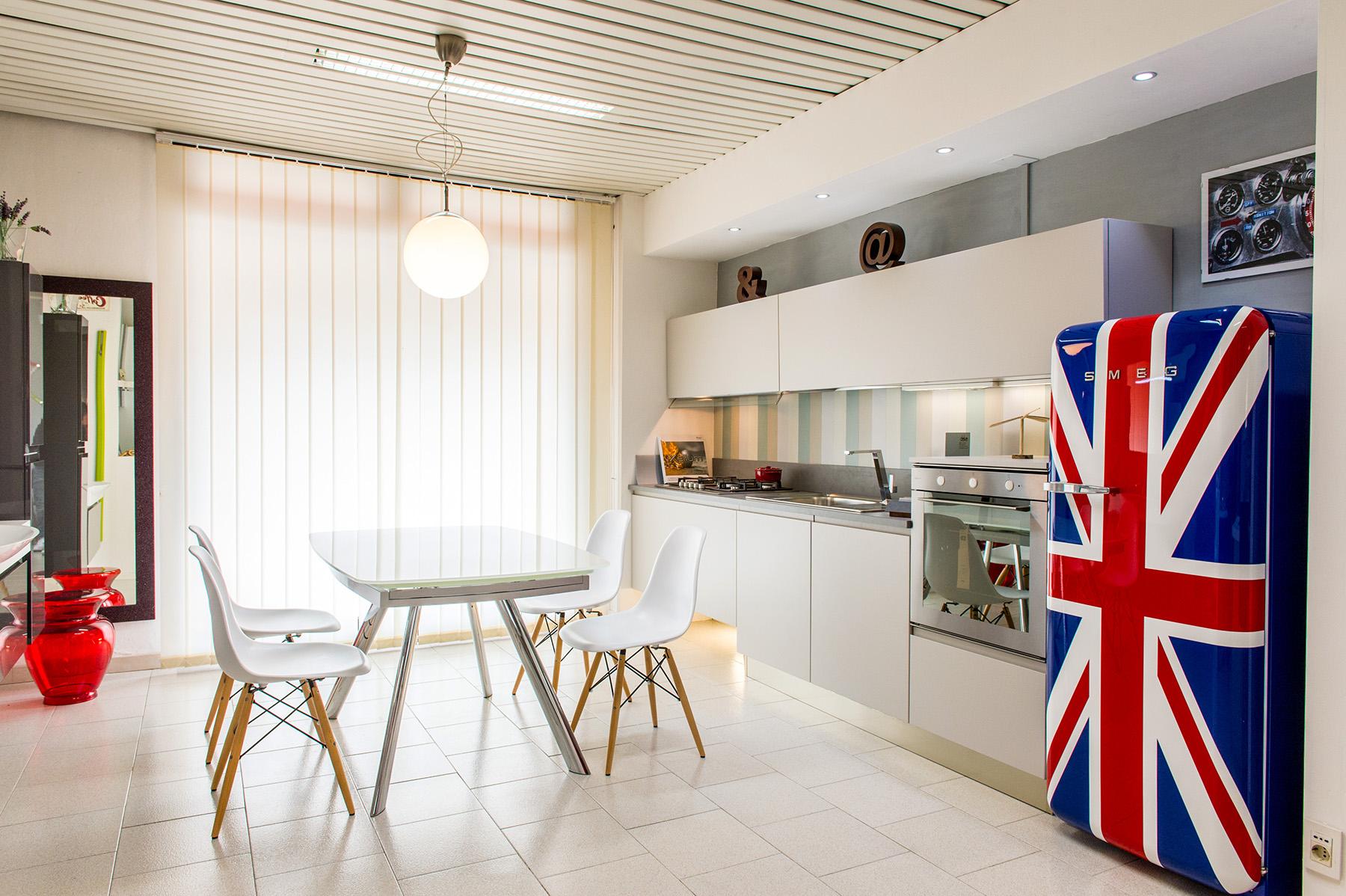 arredamento-cucina-mantova-modena-bologna-12 – Lui Arredamenti