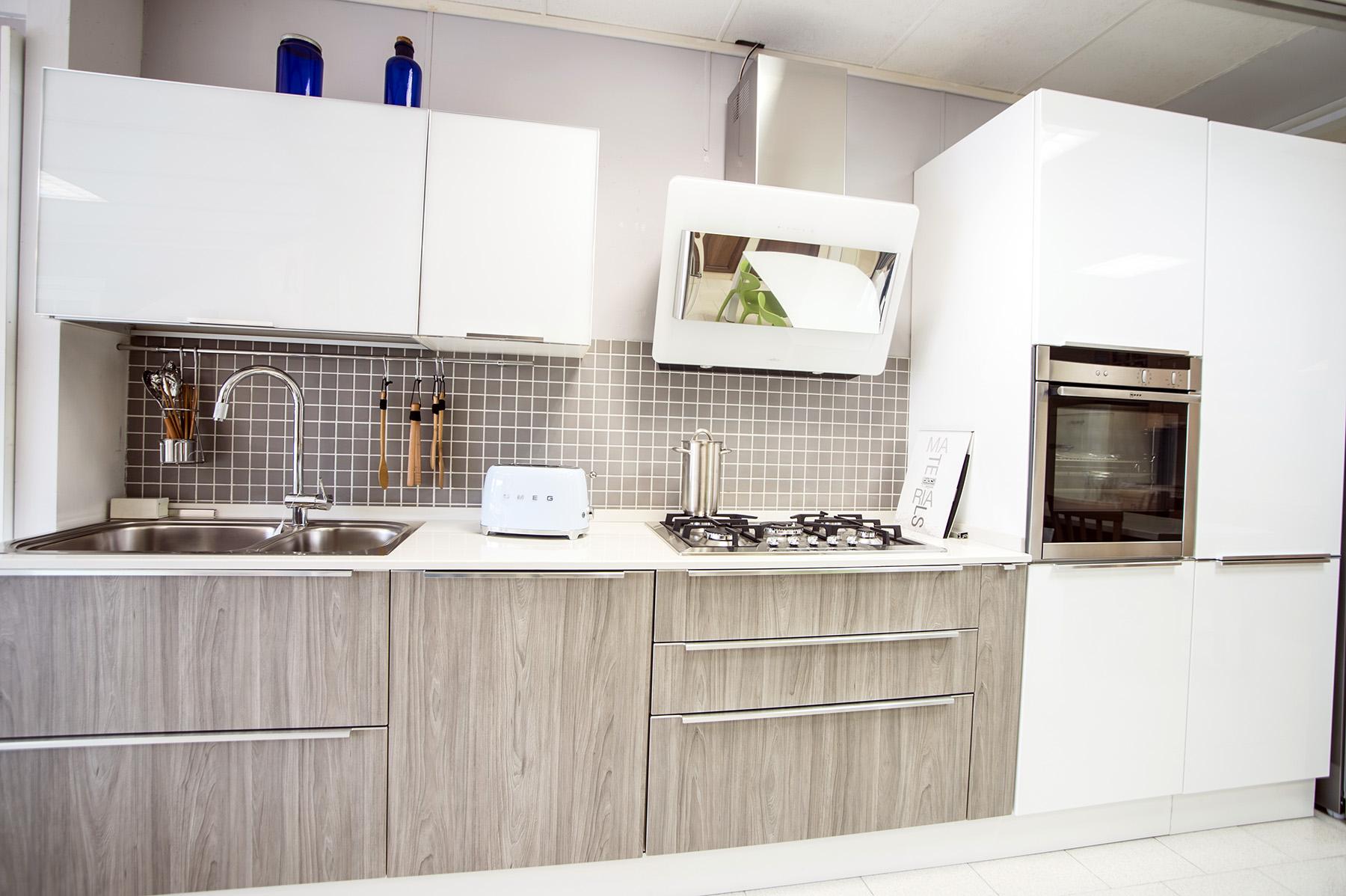 arredamento-cucina-mantova-modena-bologna-2