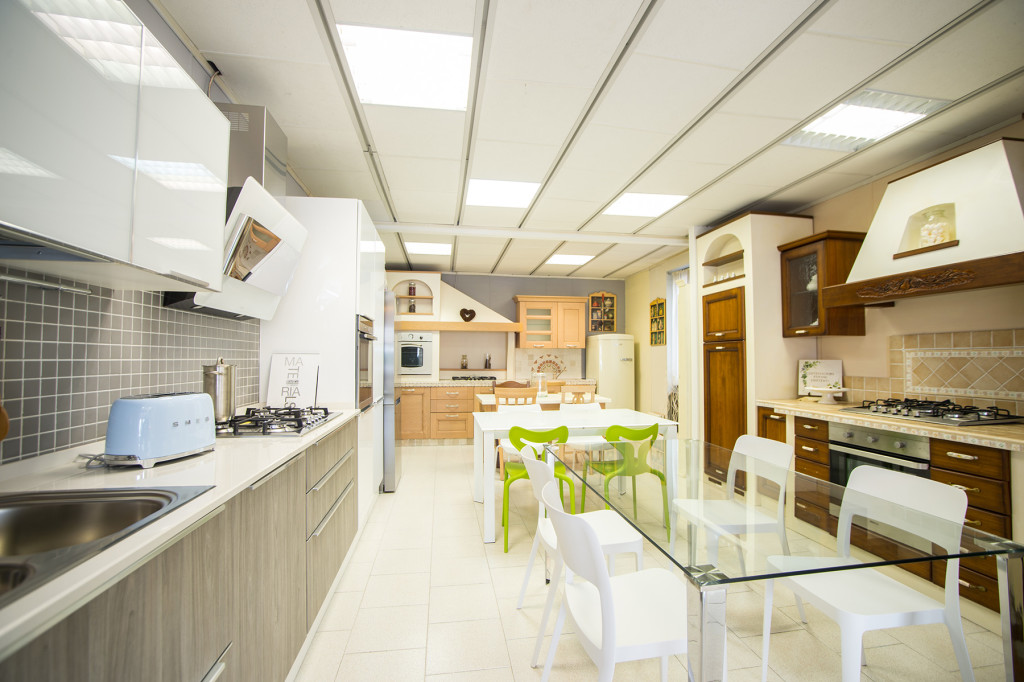 arredamento-cucina-mantova-modena-bologna-3