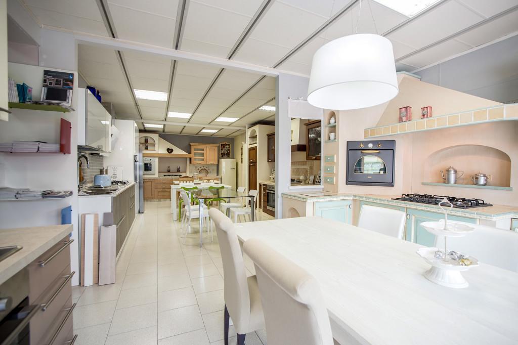 arredamento-cucina-mantova-modena-bologna-5