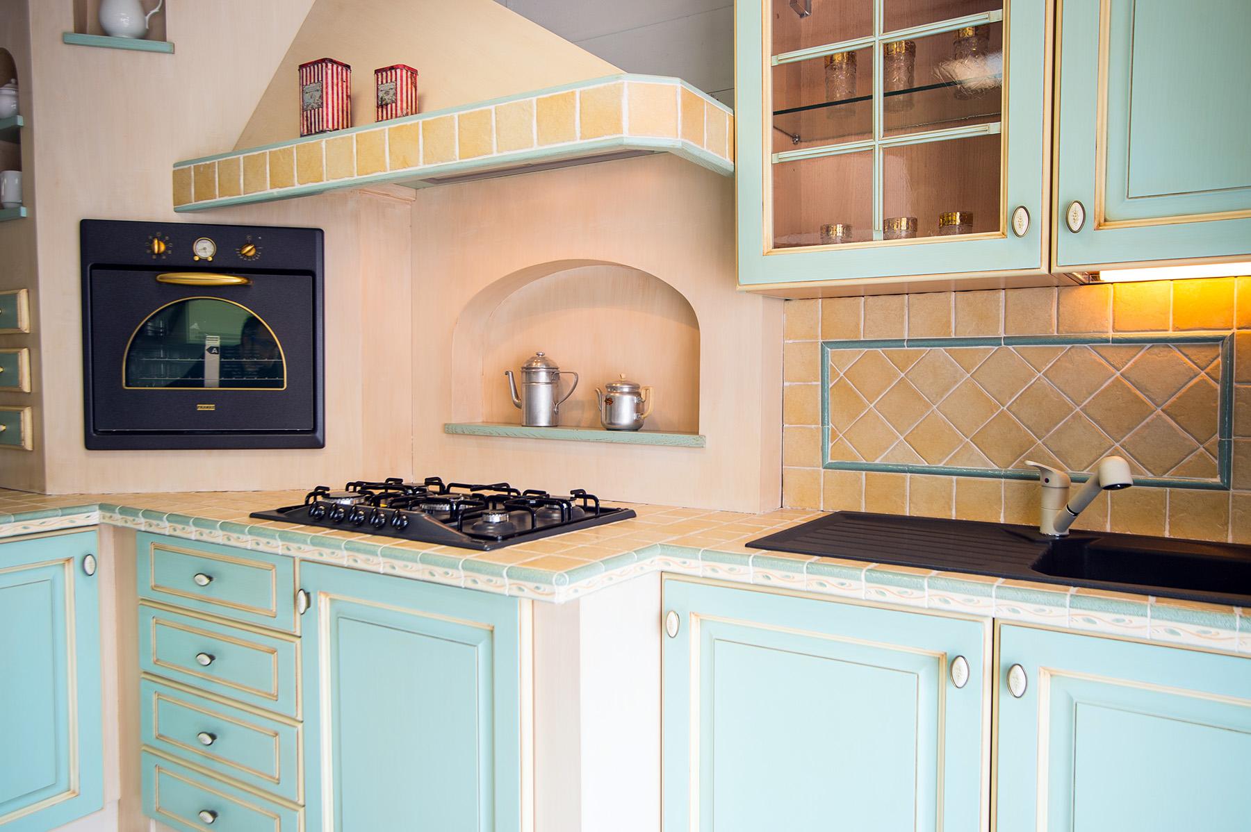 arredamento-cucina-mantova-modena-bologna-6