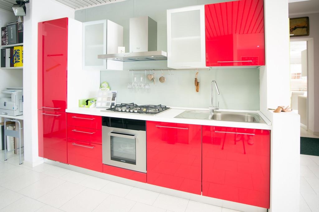 arredamento-cucina-mantova-modena-bologna-9
