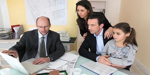 Consulenza e realizzazioni su misura