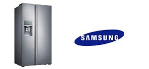 Rivenditore Samsung