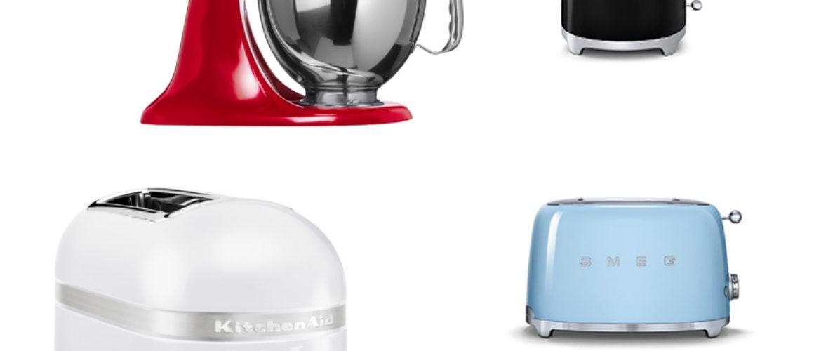 vendita-piccoli-elettrodomestici-online – Lui Arredamenti