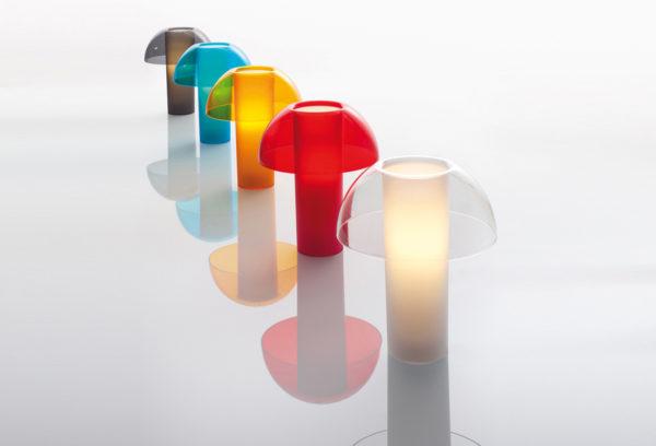 arredamento-moglia-lampada-tavolo-colette