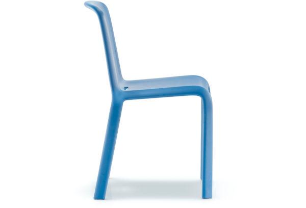 arredamento-moglia-sedia-snow