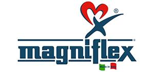 Rivenditore Magniflex