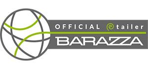 Rivenditore Barazza