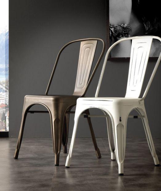 rivenditore-la-seggiola-sedia-route-66