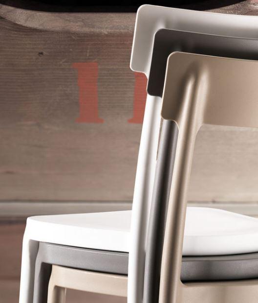 rivenditore-laseggiola-sedia-corsocomo