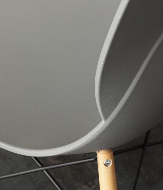 rivenditore-laseggiola-sedia-shell-wood